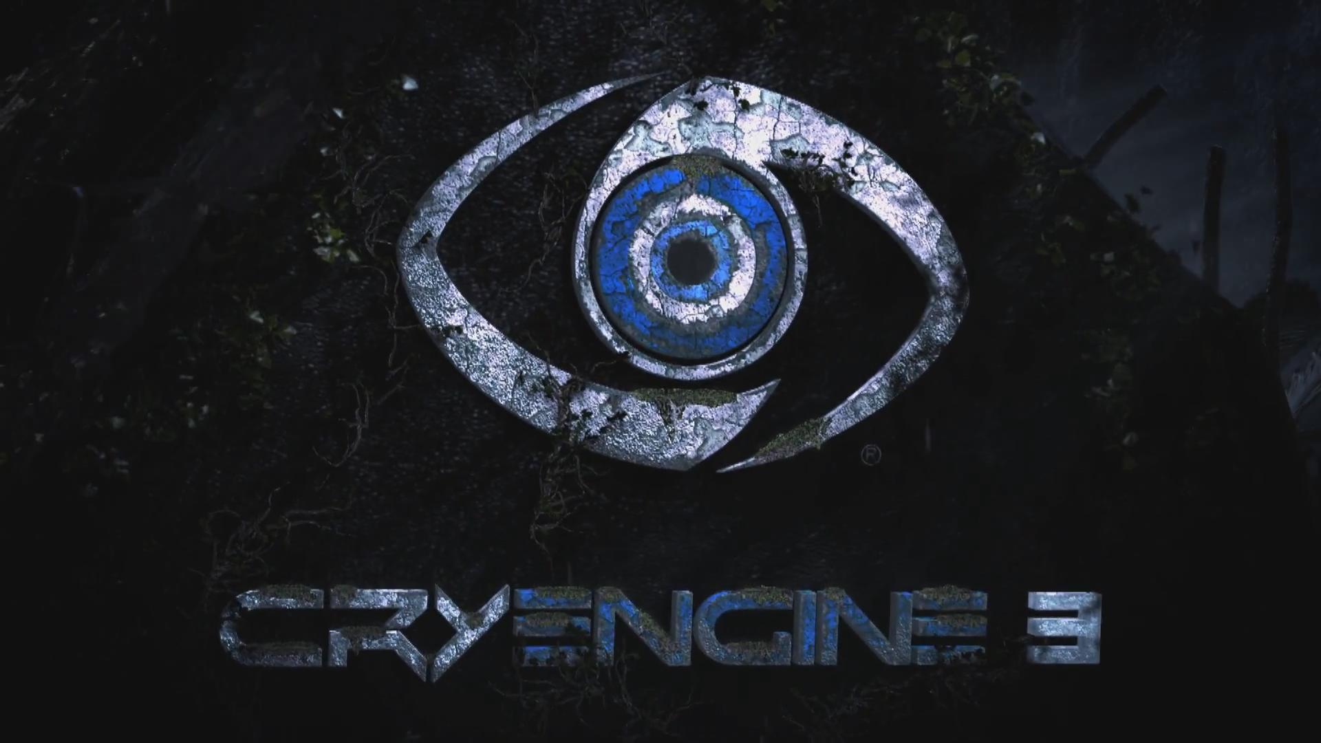 CryEngine-3-a