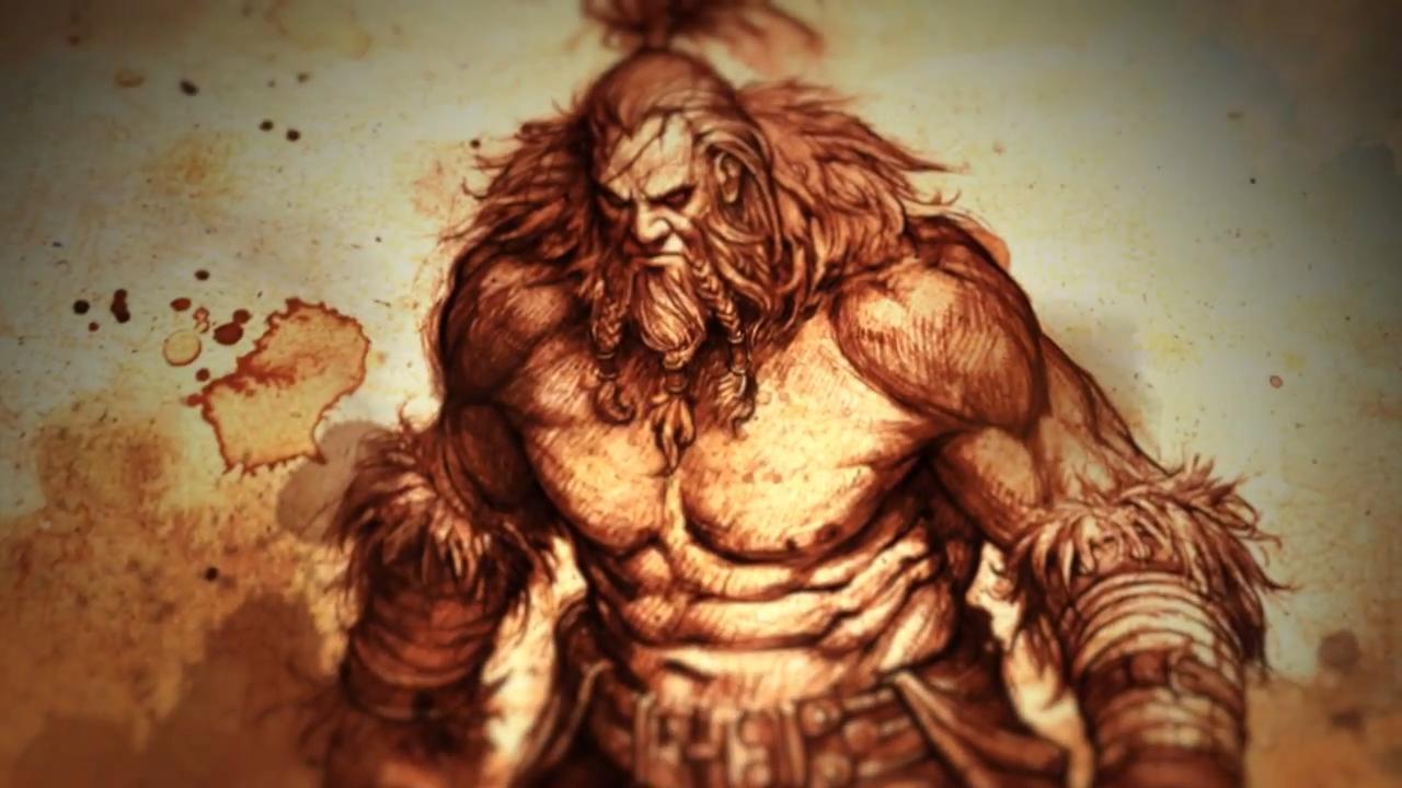 Diablo-III-Barbarian-a