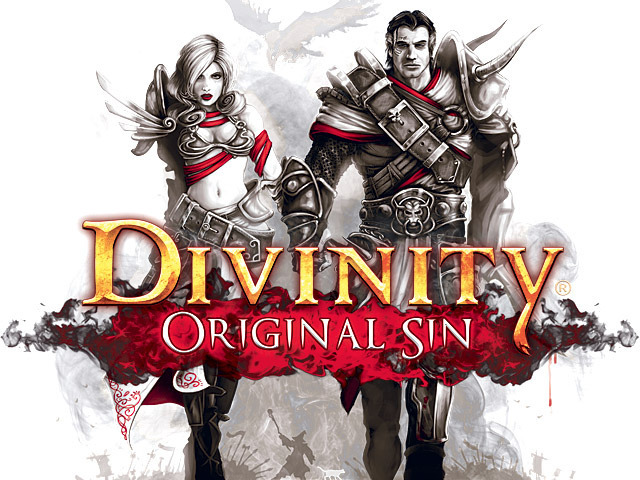 Divinity-OriginalSin-header