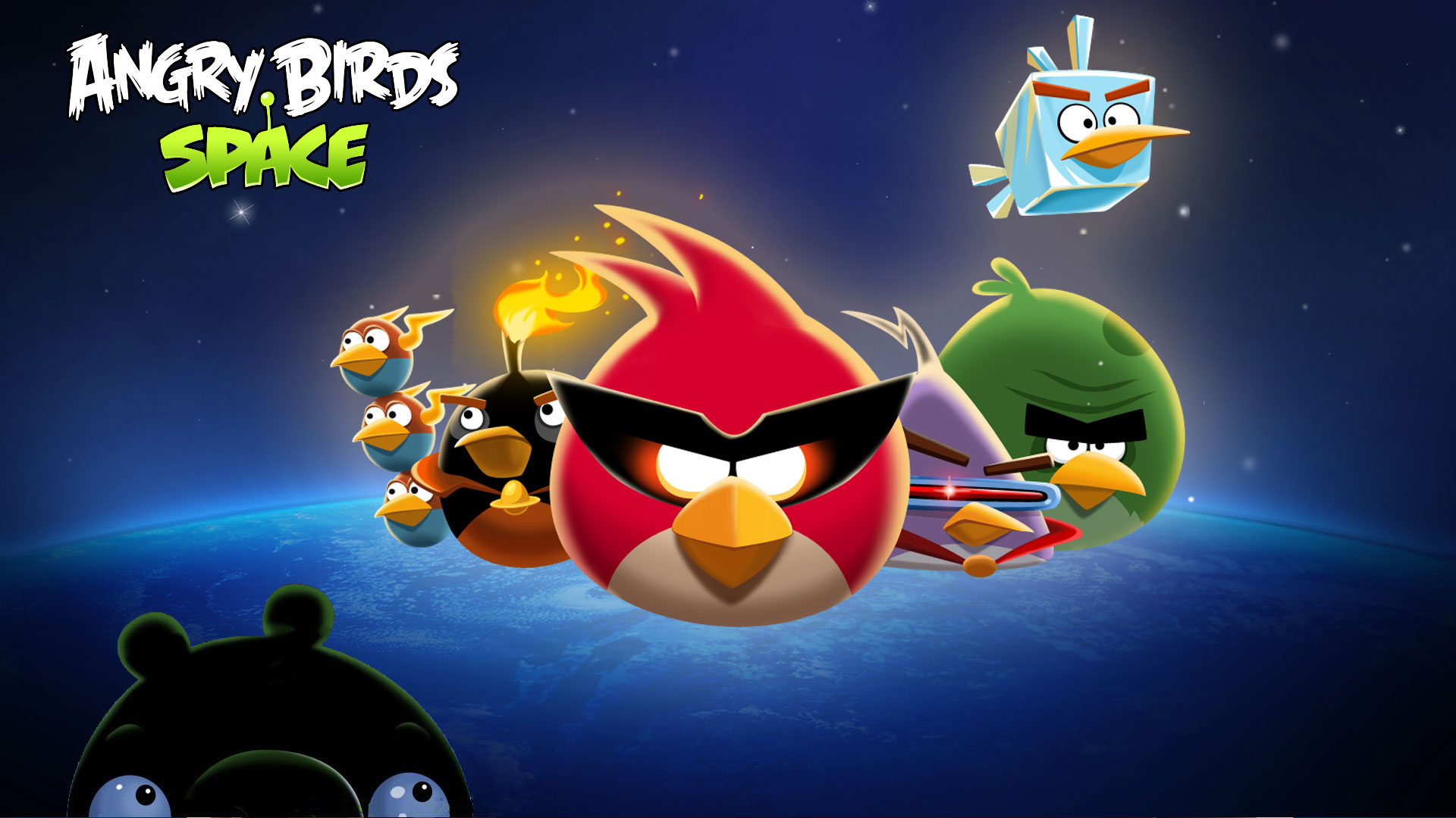 Download-Angry-Birds-Space-Images-HD