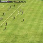 FX-Calcio-PC-Italiano-04