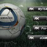 FX-Calcio-PC-Italiano-05