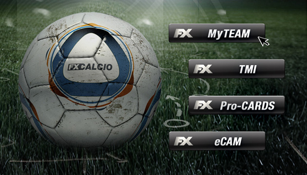 FX-Calcio-PC-Italiano-05