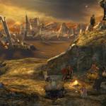 Final-fantasy-x-22032013b