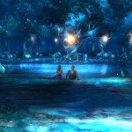 Final-fantasy-x-22032013e