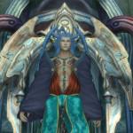 Final-fantasy-x-22032013g