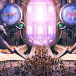 Final-fantasy-x-22032013i