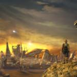 Final-fantasy-x-22032013m