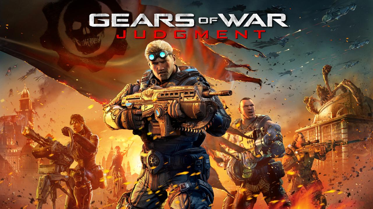 Gears_of_War_Judgment_Key_Art