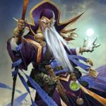 Hearthstone-Heroes-of-Warcraft-artwork-b