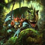 Hearthstone-Heroes-of-Warcraft-artwork-c