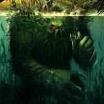 Hearthstone-Heroes-of-Warcraft-artwork-d