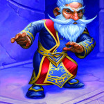 Hearthstone-Heroes-of-Warcraft-artwork-e