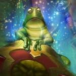 Hearthstone-Heroes-of-Warcraft-artwork-f