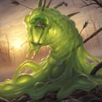 Hearthstone-Heroes-of-Warcraft-artwork-g