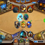 Hearthstone-Heroes-of-Warcraft-in-game