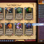 Hearthstone-Heroes-of-Warcraft-in-game-b