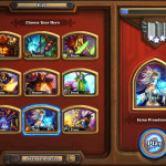Hearthstone-Heroes-of-Warcraft-in-game-c
