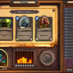 Hearthstone-Heroes-of-Warcraft-in-game-d