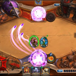 Hearthstone-Heroes-of-Warcraft-in-game-e