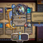 Hearthstone-Heroes-of-Warcraft-in-game-f
