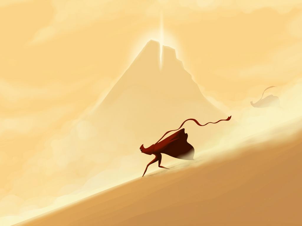 Journey-PS3-