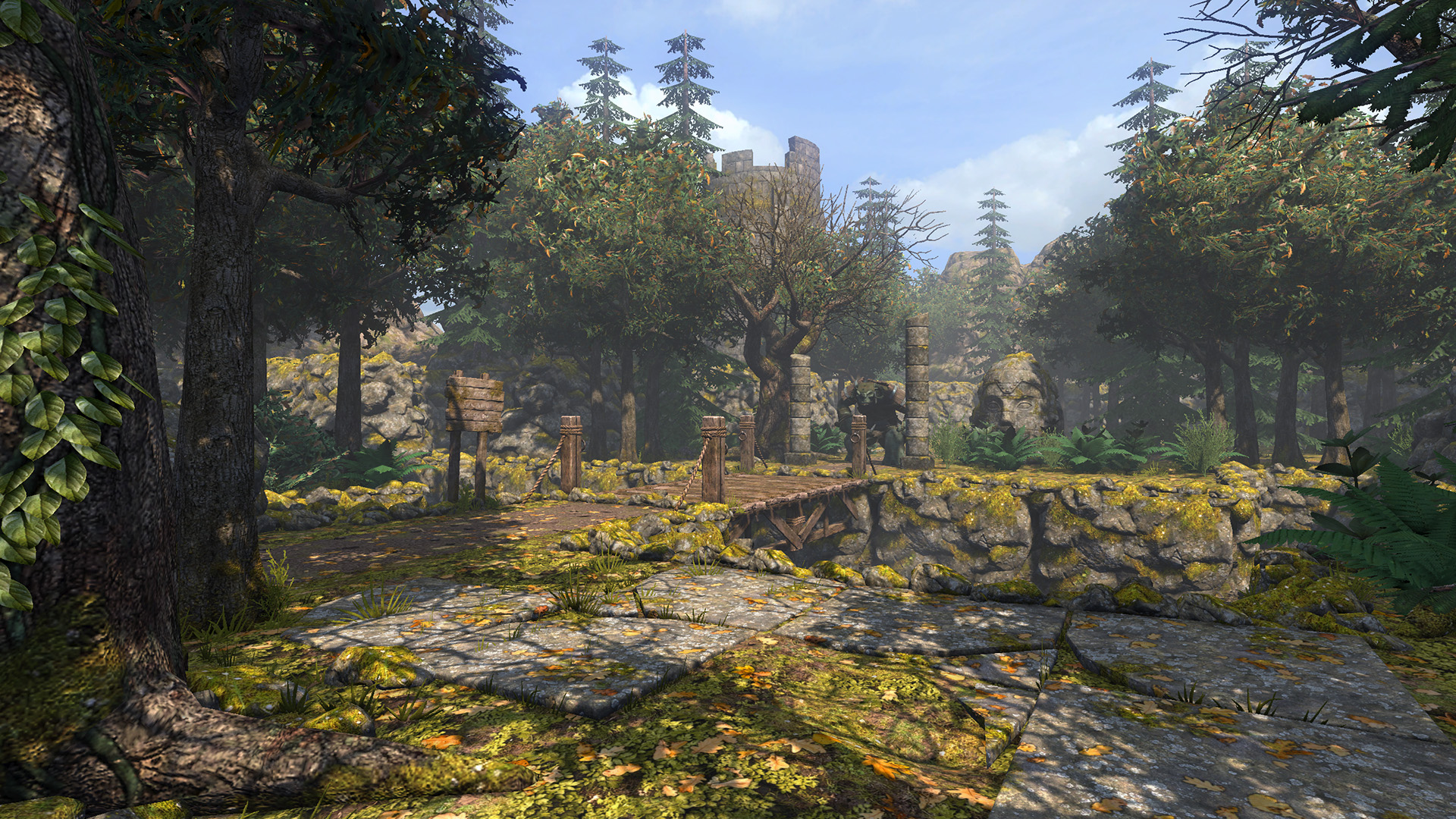 Legend-of-grimrock-2-prima-immagine