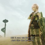 Lightning-Returns-Final-Fantasy-XIII-a-21032013d