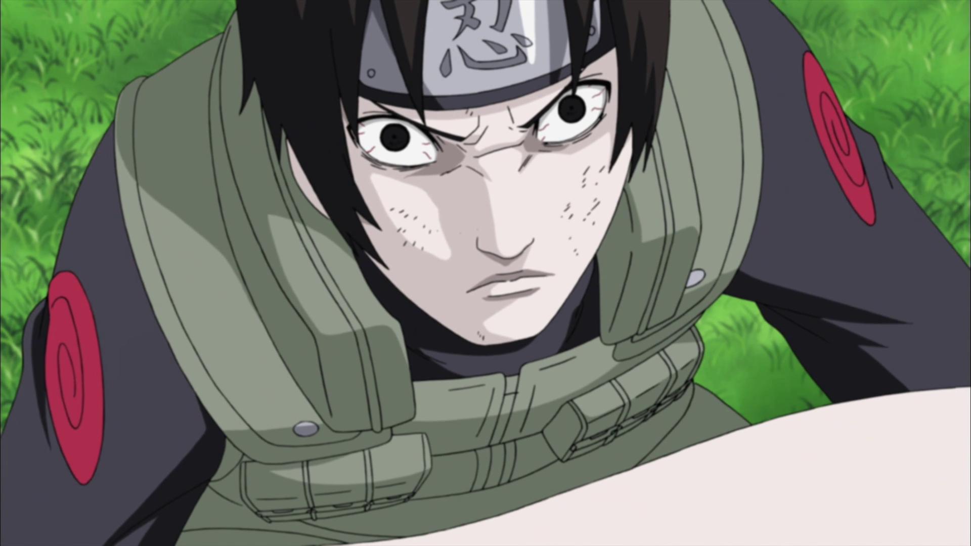 Naruto-Shippuden-Ultimate-Ninja-Storm-3-03032013