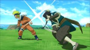 Naruto Shippuden: Ultimate Ninja Storm 3, lungo trailer di lancio sul picchiaduro