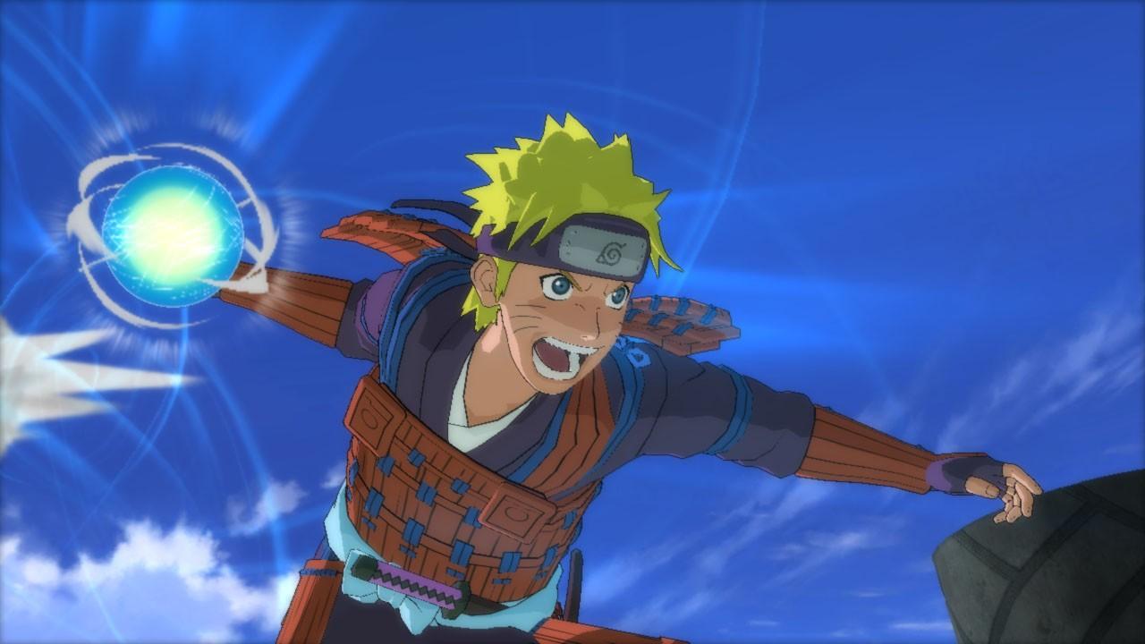 Naruto-Shippuden-Ultimate-Ninja-Storm-3-15032013