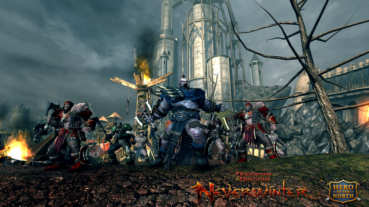 Neverwinter_Screenshot_JeweloftheNorth_012513_jpeg19