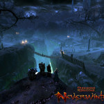 Neverwinter_Screenshot_JeweloftheNorth_012513_jpeg21