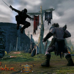 Neverwinter_Screenshot_JeweloftheNorth_012513_jpeg32