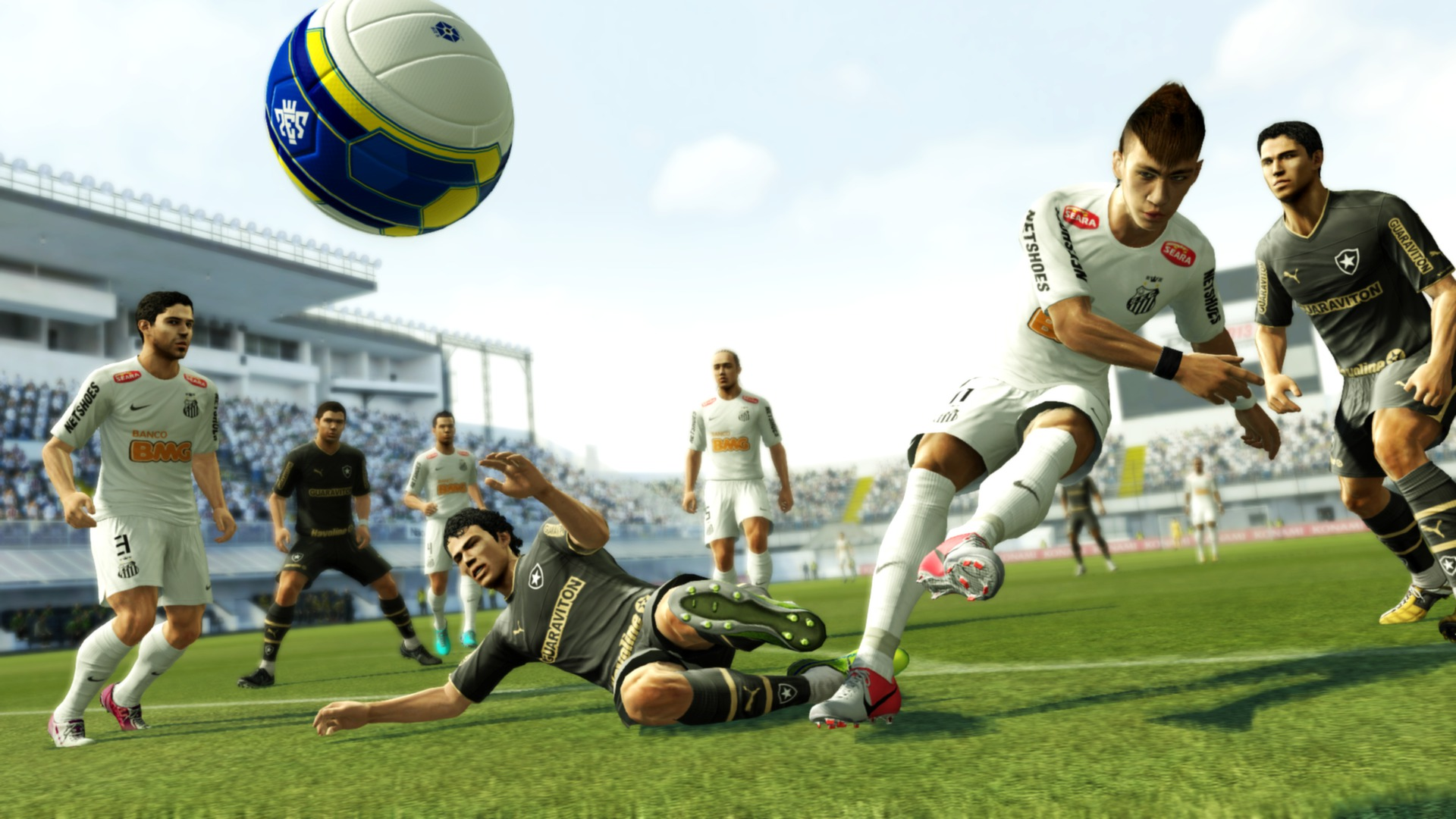 Pro-Evolution-Soccer-2013-su-steam