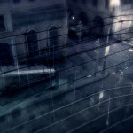 Rain-26032013d