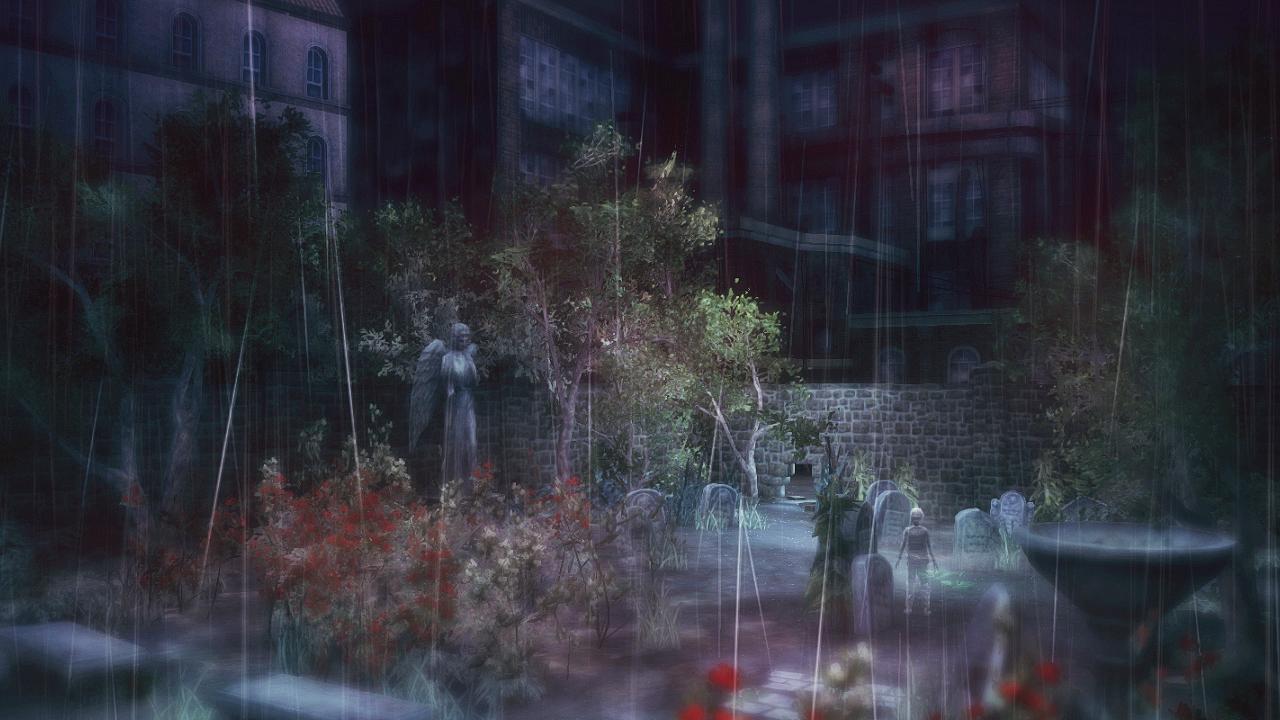Rain-26032013e