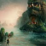 Shroud-of-the-Avatar-Forsaken-Virtues-08032013