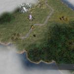 Shroud-of-the-Avatar-Forsaken-Virtues-08032013l