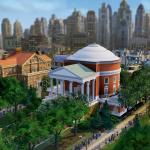 SimCity, oggi è il giorno del debutto europeo su Origin e nei negozi