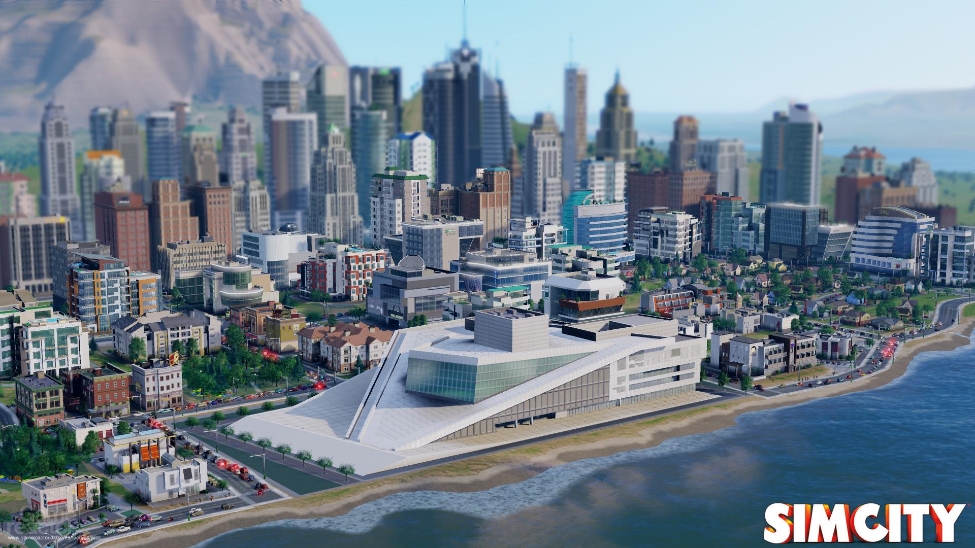 SimCity-14032013
