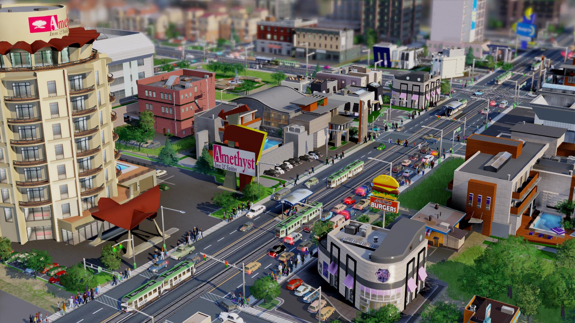 SimCity-18032013
