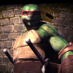Teenage-Mutant-Ninja-Turtles-Out-of-the-Shadows-05032013b