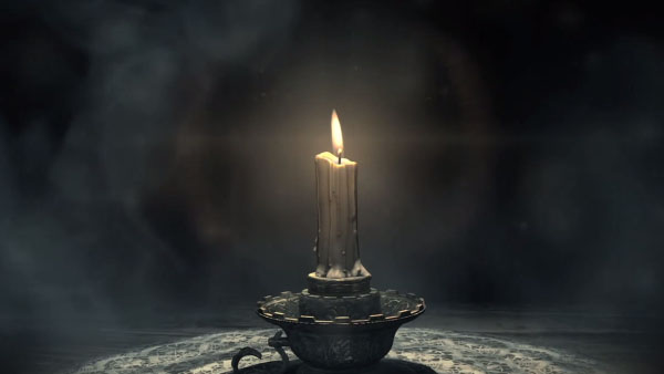 Thief-Candle-Teaser
