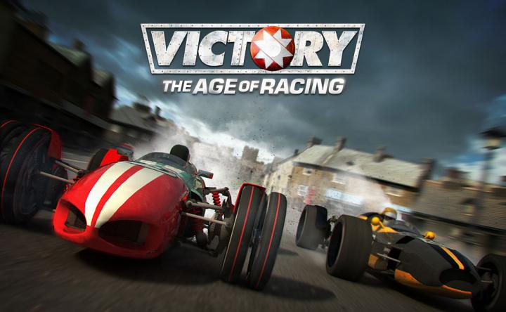 Victory-the-age-of-racing