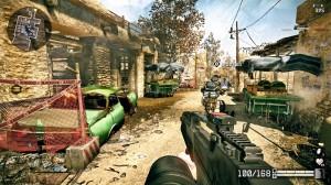 Warface, un nuovo video evidenzia la funzione per personalizzare le armi in tempo reale