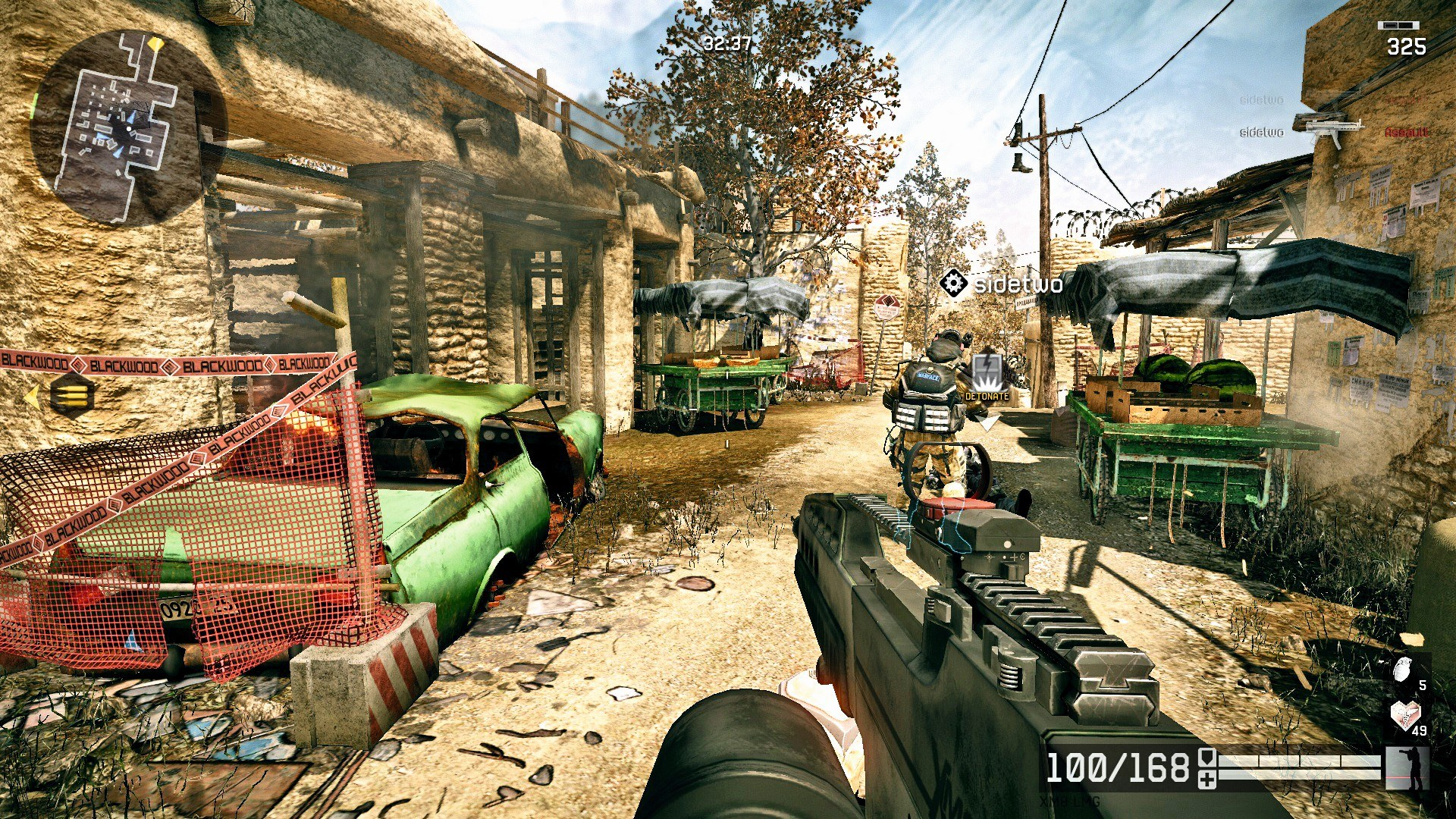 Warface-in-game-07032013