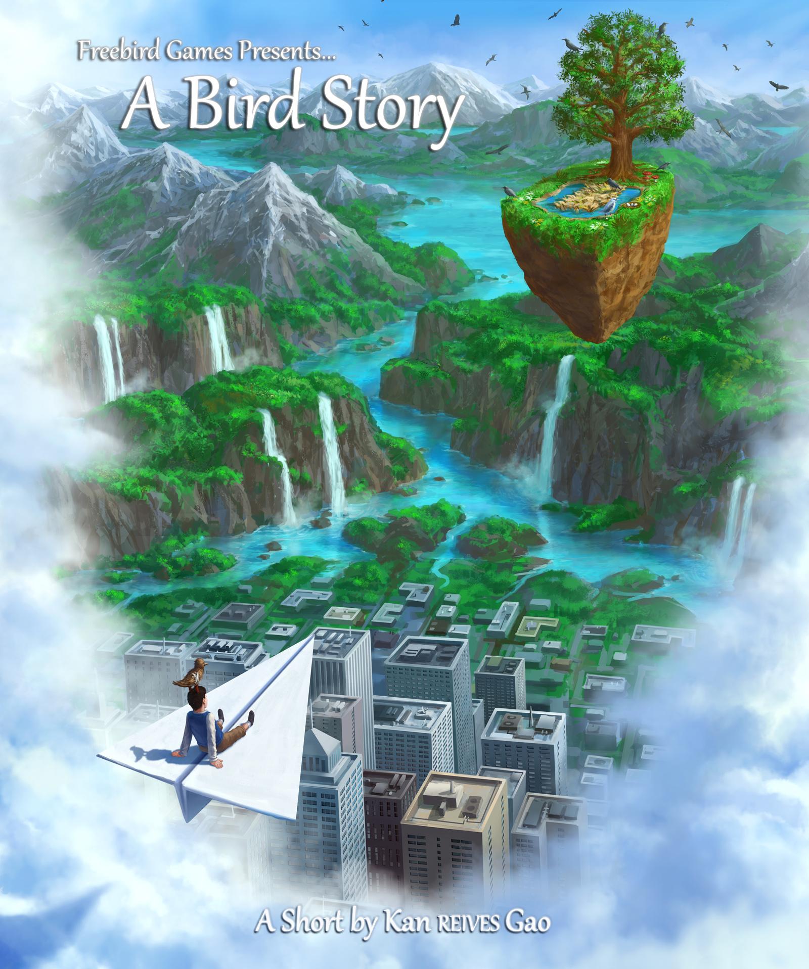 a_bird_story-Joakim-poster_med