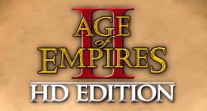 Annunciato Age of Empires II HD Edition arriva su Steam ad aprile, ecco i requisiti minimi