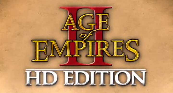age-of-empires-II-hd-edition-logo-07032013